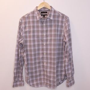 Banana Republic Men's Button Down Shirt